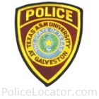 Texas A&M University Police Department - Galveston Patch